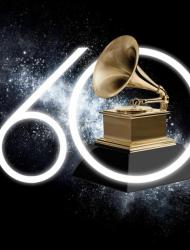 Grammy Awards – 2018