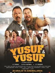 Yousef Yousef – SUB
