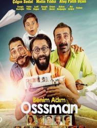 Esme Man Osman – SUB