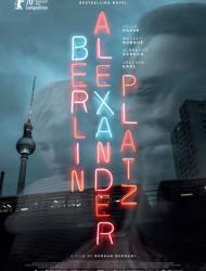 Berlin Alexanderplatz – SUB