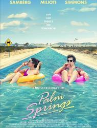 Palm Springs – SUB