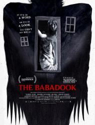 Babadook – Duble