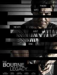 Mirase Bourne  – Duble